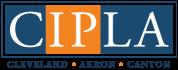 CIPLA Cleveland - Akron -Canton